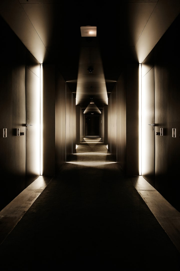David chipperfield architects hotel puerta am rica third floor divisare - Silken puerta america madrid ...